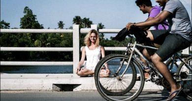 İyi Hissetmenizi Sağlayacak En Etkili 30 Olumlama Cümlesi