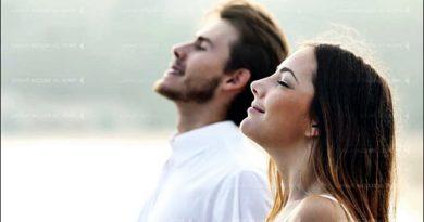 Nefes ile Çakraları Arındırma Nasıl Yapılır?