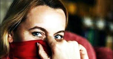 Hastalıkların Ruhsal ve Zihinsel Nedenleri