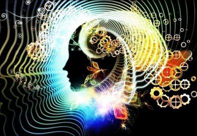 Farkındalığınızı Arttıracak 35 Spiritüel Şifa Bilgisi