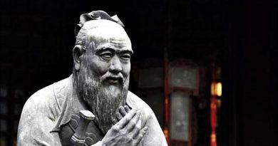 Lao Tzu ve Taoizm: Uyumlu Yaşama Geçiş Kapısı