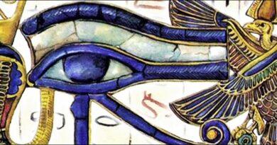 Epifiz Bezi: 3.Göz ile Kalp Gözünün Açılması